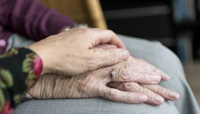vitamín c proti stárnutí