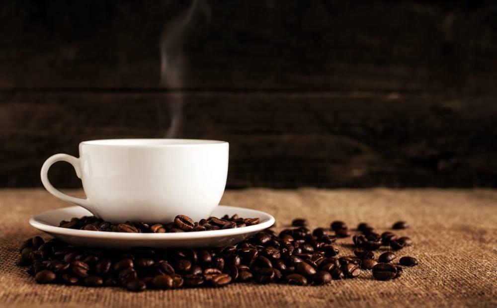 kofein guarana