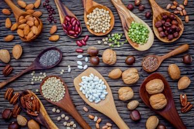 vitamín b na imunitu